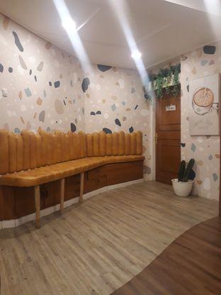 Foto 6 - Interior di Wake Cup Coffee oleh Mouthgasm.jkt