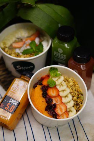 Foto review Smoo Bowls oleh kayanyaenak  11