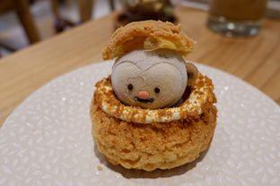 Foto 3 - Makanan di C for Cupcakes & Coffee oleh Charlie Yang