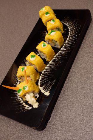 Foto 6 - Makanan di Zenbu oleh yudistira ishak abrar
