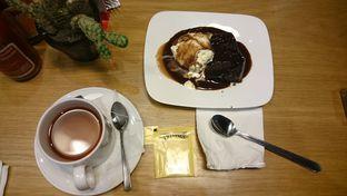 Foto 1 - Makanan(Promo Paket) di Gio Vanese oleh Rati Sanjaya
