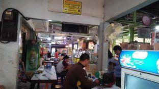 Foto 4 - Interior di Kwang Koan - Kopi Johny oleh Review Dika & Opik (@go2dika)