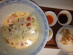 Foto 1 - Makanan di Mula Coffee House oleh MeggyGyian