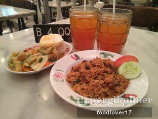 Foto 1 - Makanan di QQ Kopitiam oleh Sillyoldbear.id