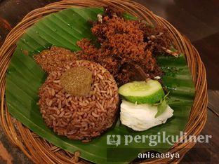 Foto 10 - Makanan di Bebek Malio oleh Anisa Adya