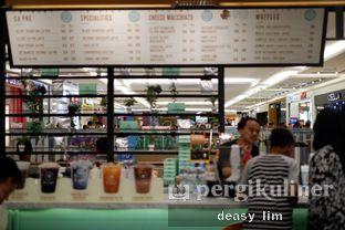Foto 6 - Interior di Le Viet oleh Deasy Lim