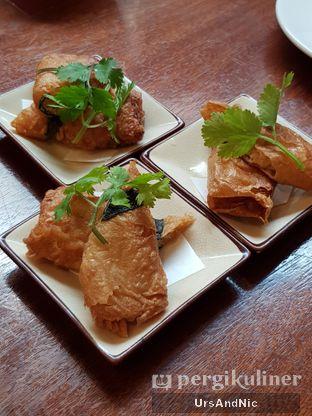 Foto 5 - Makanan di Twelve Chinese Dining oleh UrsAndNic