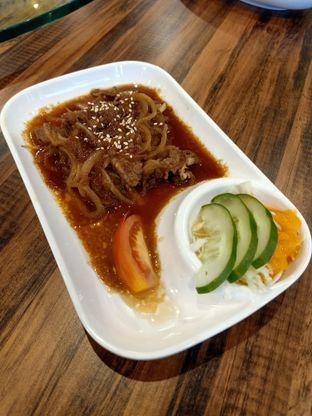 Foto 8 - Makanan di Bun King Resto & Coffee oleh Tasty Kuliner