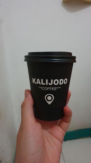 Foto review Kalijodo Coffee oleh Yuli || IG: @franzeskayuli 1