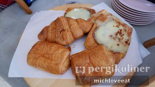Foto 11 - Makanan di Sebastian Coffee & Kitchen oleh Mich Love Eat
