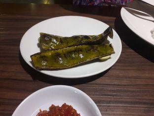 Foto 6 - Makanan di Talaga Sampireun oleh Michael Wenadi
