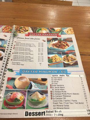Foto review 3M Makassar oleh mintico 2