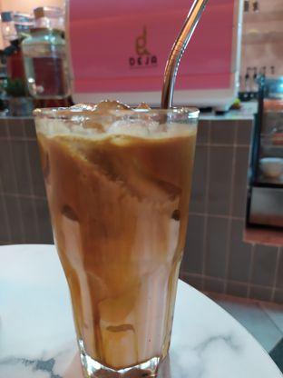 Foto 2 - Makanan di Deja Coffee & Pastry oleh Anne Yonathan