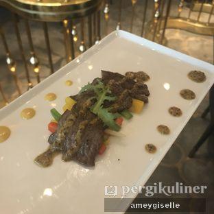 Foto 7 - Makanan di House Of Yuen - Fairmont Jakarta oleh Hungry Mommy