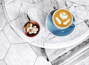5 Cafe di Mall Kelapa Gading Ini Cocok Buat Nongkrong