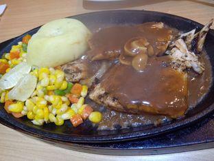 Foto 3 - Makanan di Steak 21 oleh @egabrielapriska