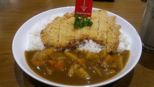 Foto - Makanan di De Mandailing Cafe N Eatery oleh Anggriani Nugraha
