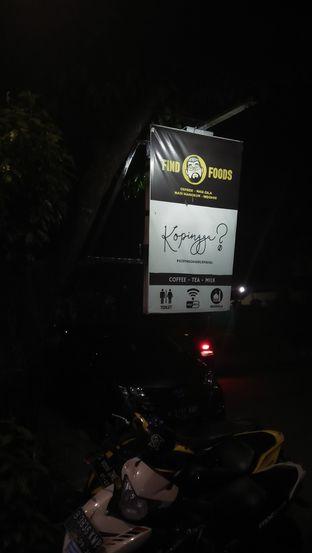 Foto review Kopingga? oleh Review Dika & Opik (@go2dika) 1
