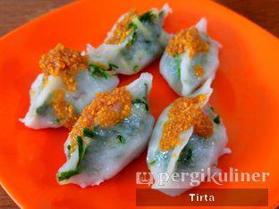 Foto 2 - Makanan di Choi Pan Manie oleh Tirta Lie