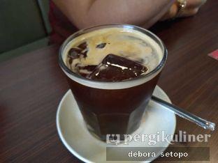 Foto 3 - Makanan di The Upside oleh Debora Setopo