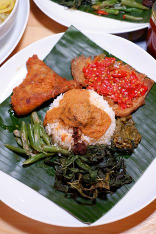 Foto review RM Indah Jaya Minang oleh Hendry Jonathan 2