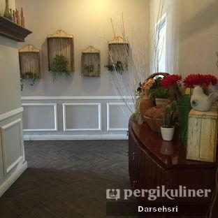 Foto 7 - Interior di Bakoel Bebek oleh Darsehsri Handayani