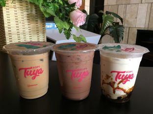 Foto 5 - Makanan di Kopi Tuya oleh Yohanacandra (@kulinerkapandiet)
