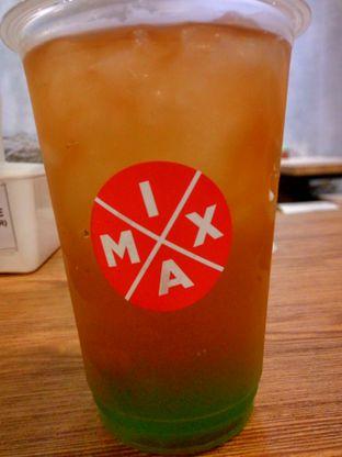 Foto 1 - Makanan di Warunk Mix Maxx oleh Ester A