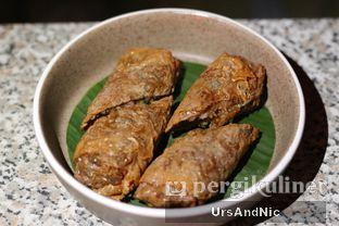 Foto 11 - Makanan di Pao Pao Liquor Bar & Dim Sum oleh UrsAndNic