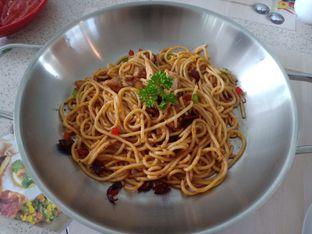Foto - Makanan di Pique Nique oleh Nom Nom