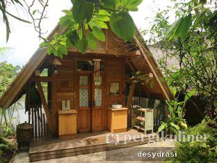 Foto 9 - Eksterior di Purbasari - Dusun Bambu oleh Desy Mustika