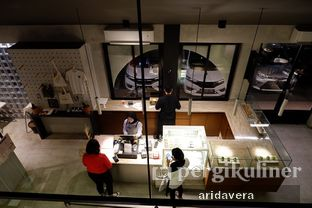 Foto 4 - Interior di Kopikalyan oleh Vera Arida