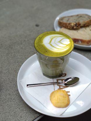 Foto review BEAU Bakery oleh Ika Nurhayati 7