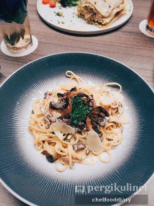 Foto 2 - Makanan(Holly Shitake) di Bakerzin oleh Rachel Intan Tobing