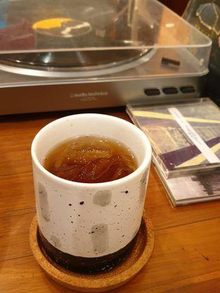 Foto 7 - Makanan di STU.CO Coffee oleh imanuel arnold