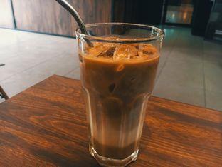 Foto review Gehenna Coffee oleh Fajar | @tuanngopi  5