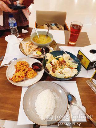 Foto 4 - Makanan di Sate Khas Senayan oleh Jessica Sisy