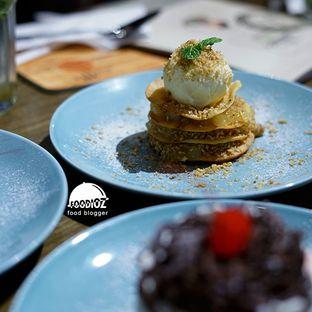 Foto 6 - Makanan di Nanny's Pavillon oleh IG: FOODIOZ