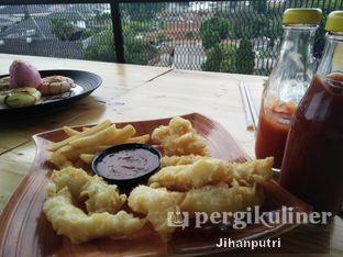 Foto 1 - Makanan di Ludwick Cafe oleh Jihan Rahayu Putri
