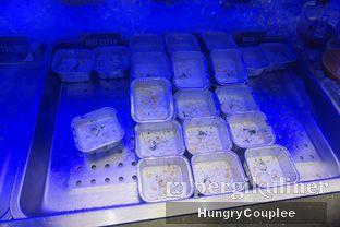 Foto 7 - Makanan di Steak 21 Buffet oleh Hungry Couplee
