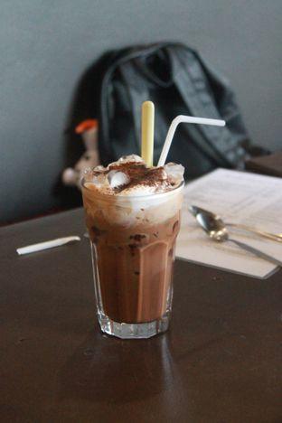 Foto review Kopipapi Coffee oleh Eka M. Lestari 1