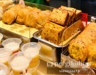 Foto 3 - Makanan di Cakue Peneleh oleh Sienna Paramitha