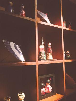 Foto 50 - Interior di Salero Jumbo oleh Astrid Huang | @biteandbrew