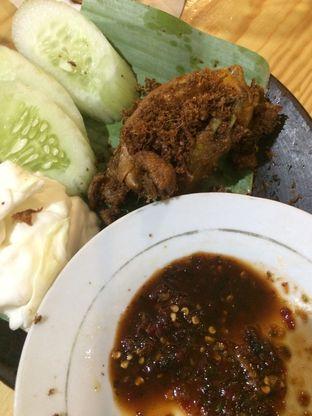 Foto 3 - Makanan di Gado - Gado Cemara oleh Enoy Or Pippo