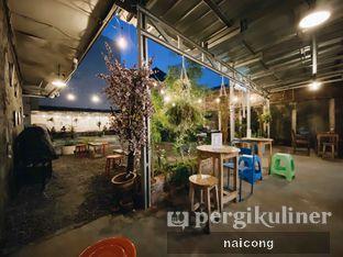 Foto review Anarawata Kopi oleh Icong  3