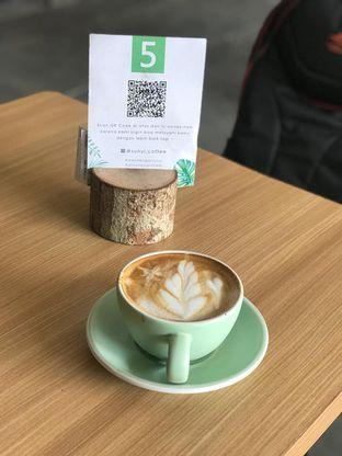 Foto 6 - Makanan di Sunyi House of Coffee and Hope oleh Makan2 TV Food & Travel