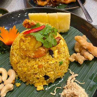 Foto 2 - Makanan di Nam Cafe Thai Cuisine oleh Levina JV (IG : @levina_eat & @levinajv)