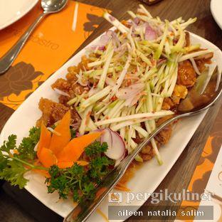 Foto 3 - Makanan di Penang Bistro oleh @NonikJajan