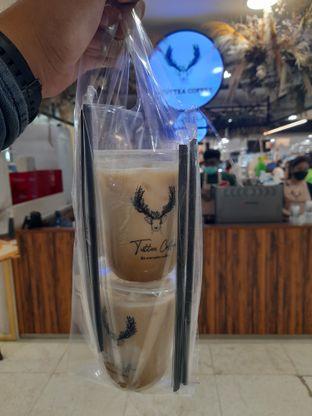 Foto review Tuttea Coffee oleh Tukang Ngopi 3