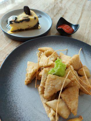 Foto 4 - Makanan di Divani's Boulangerie & Cafe oleh Mouthgasm.jkt